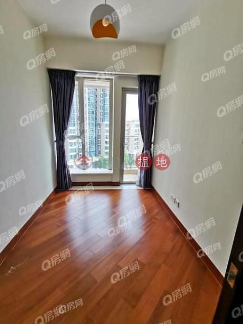 Corinthia By The Sea Tower 8 | 2 bedroom Mid Floor Flat for Rent|Corinthia By The Sea Tower 8(Corinthia By The Sea Tower 8)Rental Listings (XGXG000700586)_0
