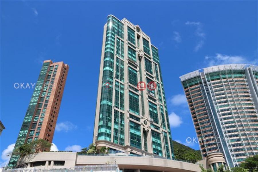 4房3廁,極高層,海景,星級會所《Fairmount Terrace出租單位》|Fairmount Terrace(Fairmount Terrace)出租樓盤 (OKAY-R42047)