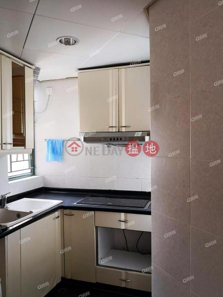 香港搵樓|租樓|二手盤|買樓| 搵地 | 住宅-出售樓盤高層海景,環境清靜,間隔實用《藍灣半島 8座買賣盤》