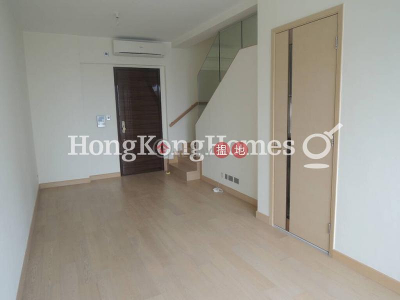 深灣 9座|未知-住宅|出租樓盤-HK$ 35,000/ 月