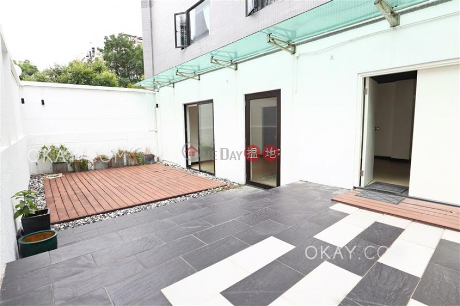 3房2廁,連車位《木苑出售單位》5壽山村道 | 南區-香港-出售-HK$ 5,800萬
