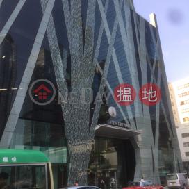 Centre Parc|新明大廈