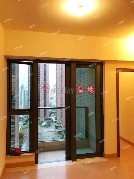 HK$ 18,000/ month, Grand Yoho Phase1 Tower 2 Yuen Long | Grand Yoho Phase1 Tower 2 | 2 bedroom Mid Floor Flat for Rent