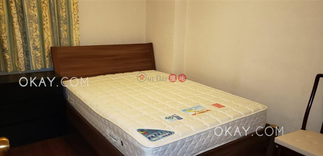 Unique 2 bedroom on high floor | Rental, (T-29) Shun On Mansion On Shing Terrace Taikoo Shing 順安閣 (29座) Rental Listings | Eastern District (OKAY-R62727)