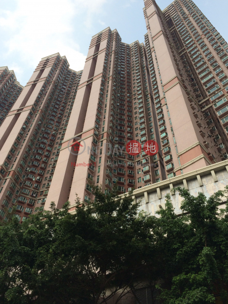 Discovery Park Phase 1 Block 2 (Discovery Park Phase 1 Block 2) Tsuen Wan West|搵地(OneDay)(1)