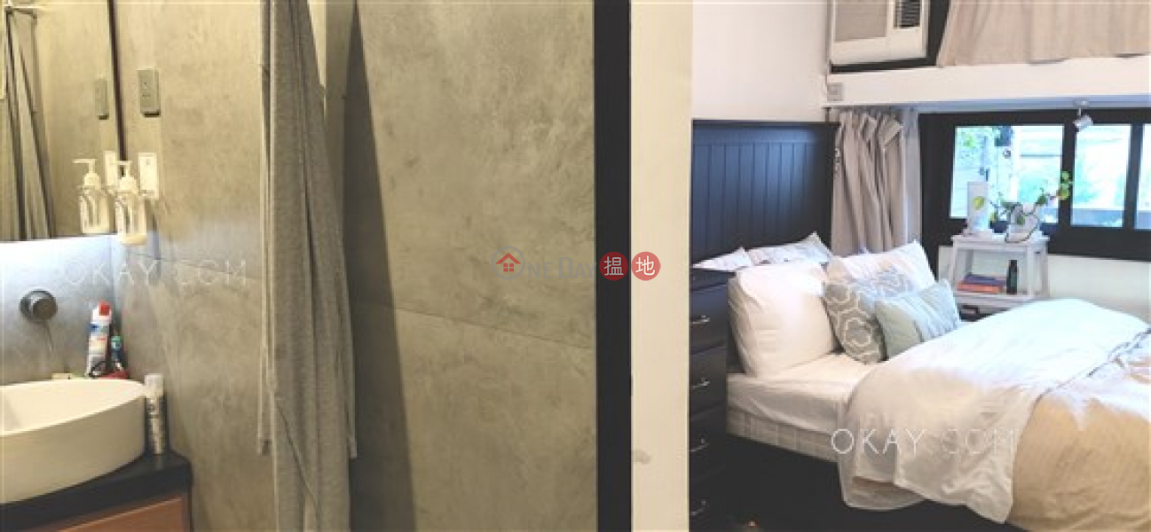 Sussex Court | Low Residential, Rental Listings HK$ 38,000/ month