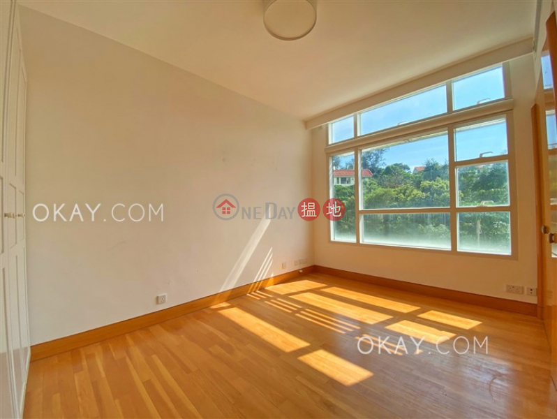 Fairwinds, Unknown, Residential   Rental Listings, HK$ 180,000/ month