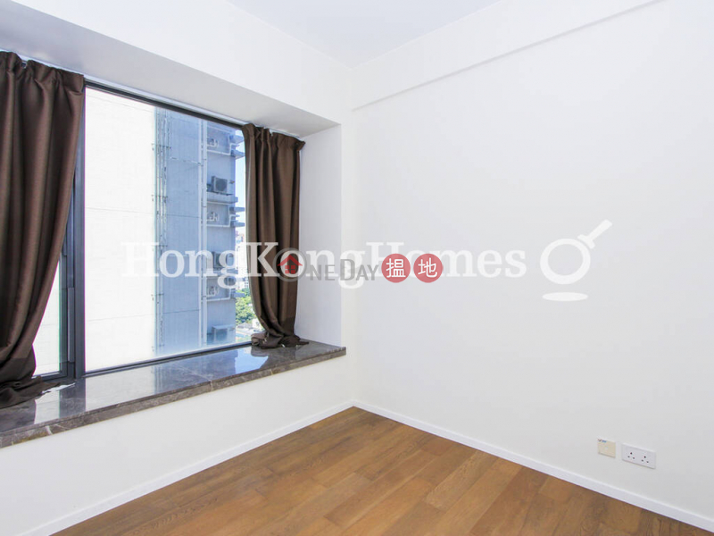 HK$ 23,000/ month | The Warren | Wan Chai District | 1 Bed Unit for Rent at The Warren