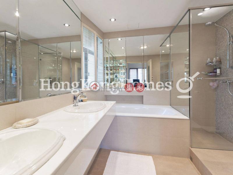 嘉慧園 未知住宅-出租樓盤-HK$ 140,000/ 月