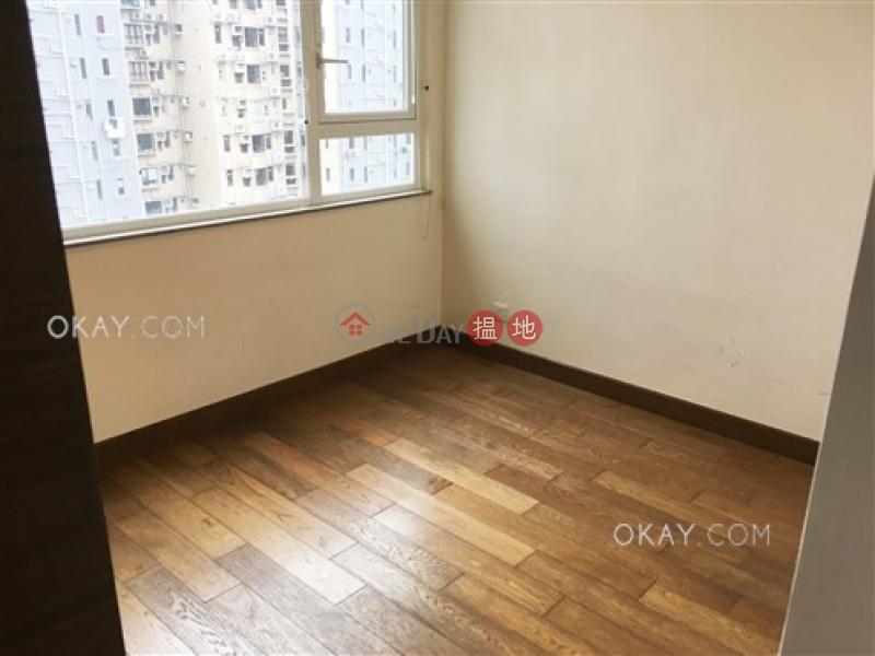 2房2廁,實用率高,極高層,可養寵物《華庭閣出售單位》|49干德道 | 西區香港|出售-HK$ 1,900萬