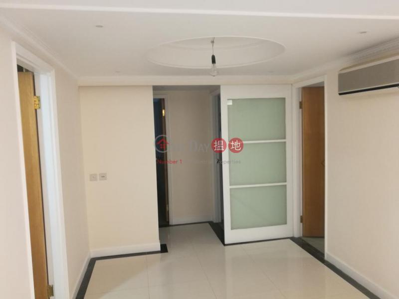 鳳凰閣-107住宅-出租樓盤|HK$ 40,000/ 月