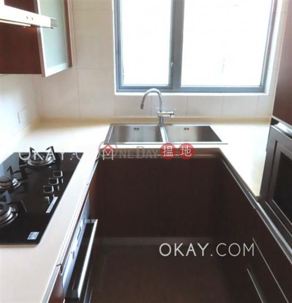 Elegant 2 bedroom with balcony & parking | Rental | Phase 1 Residence Bel-Air 貝沙灣1期 Rental Listings
