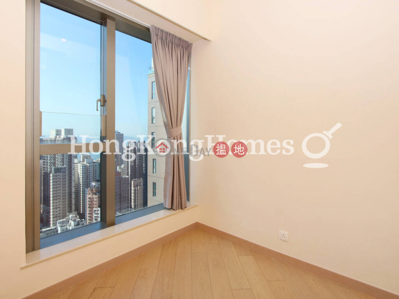 King\'s Hill | Unknown | Residential Rental Listings | HK$ 35,000/ month