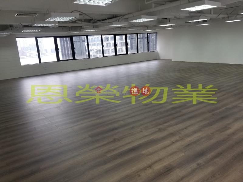 TEL 98755238 109-111 Gloucester Road   Wan Chai District   Hong Kong, Rental   HK$ 56,400/ month