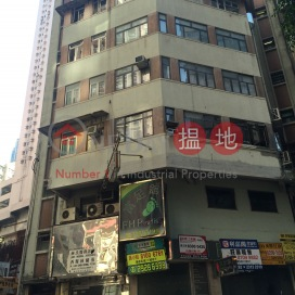 27D Robinson Road,Mid Levels West, Hong Kong Island