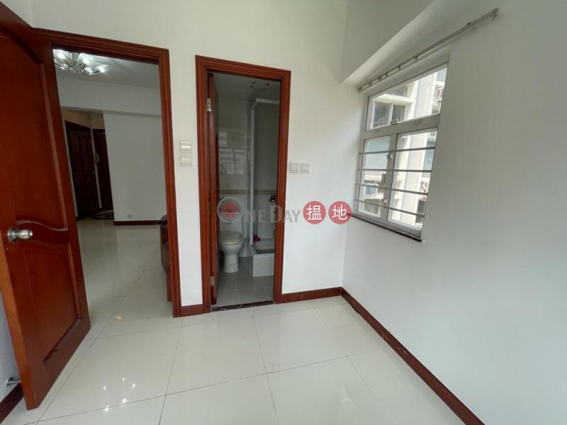 Flat for Sale in Australia House, Wan Chai | Australia House 澳洲大廈 Sales Listings