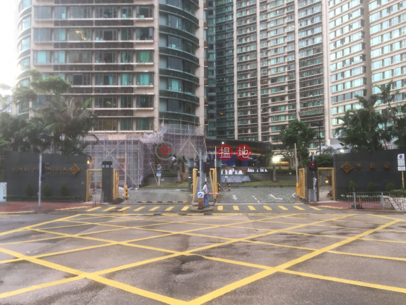 Royal Peninsula Block 3 (Royal Peninsula Block 3) Hung Hom|搵地(OneDay)(3)
