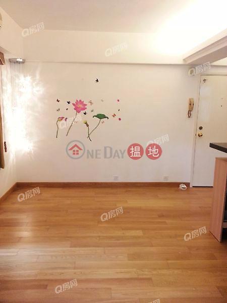 香港搵樓|租樓|二手盤|買樓| 搵地 | 住宅|出租樓盤|全區最荀 , 平絕跑地《怡豐大廈租盤》