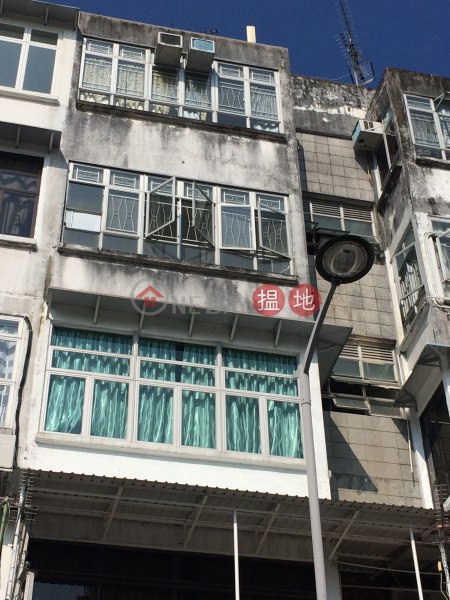 85 Man Nin Street (85 Man Nin Street) Sai Kung|搵地(OneDay)(3)