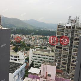 交通方便,開揚遠景,內街清靜,乾淨企理,即買即住《好順意大廈A座買賣盤》|好順意大廈A座(Ho Shun Yee Building Block A)出售樓盤 (XGXJ572000008)_3