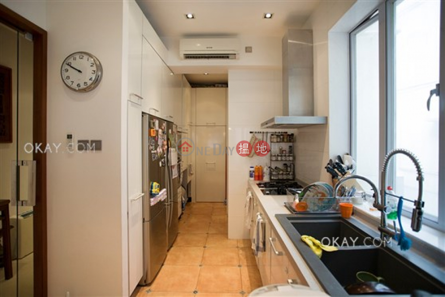 27-29 Village Terrace High | Residential Sales Listings, HK$ 18.5M