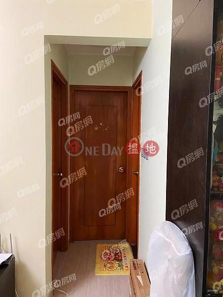 Villa By The Park Block 2 | 2 bedroom Low Floor Flat for Sale, 139 Castle Peak Road Ping Shan | Yuen Long, Hong Kong Sales HK$ 6M