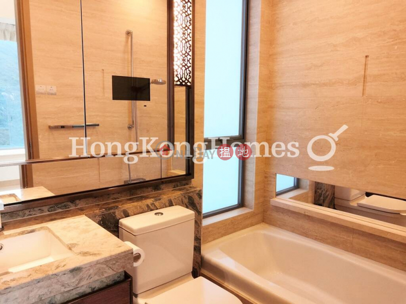 HK$ 15.1M, Larvotto | Southern District, 2 Bedroom Unit at Larvotto | For Sale