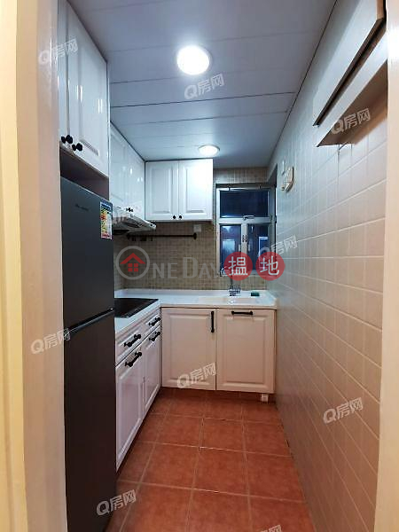 Tower 3 Phase 1 Metro City   3 bedroom Low Floor Flat for Sale   1 Wan Hang Road   Sai Kung Hong Kong Sales HK$ 8.38M