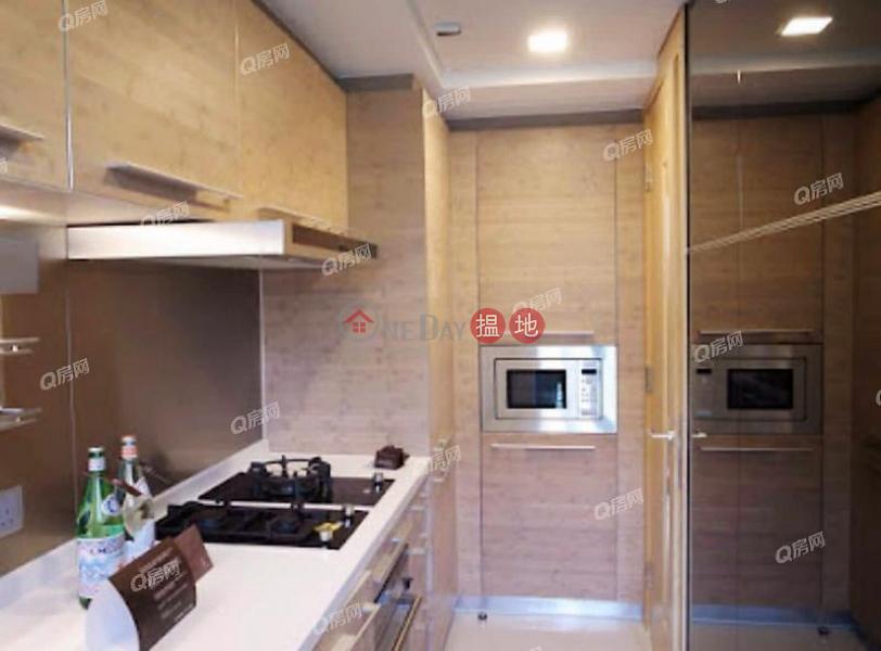 香港搵樓|租樓|二手盤|買樓| 搵地 | 住宅|出售樓盤-全新靚裝,乾淨企理,即買即住,投資首選《峻弦 1座買賣盤》