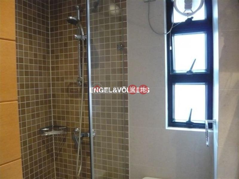 香港搵樓|租樓|二手盤|買樓| 搵地 | 住宅|出租樓盤|蘇豪區一房筍盤出租|住宅單位