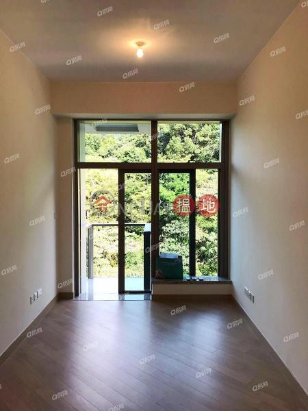 Park Mediterranean | 2 bedroom High Floor Flat for Sale | Park Mediterranean 逸瓏海匯 Sales Listings