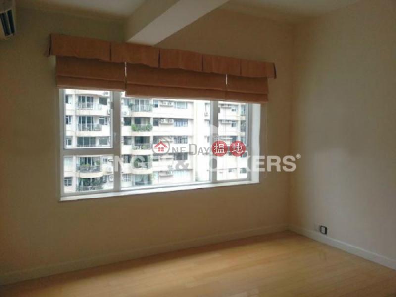 西半山三房兩廳筍盤出售|住宅單位-9干德道 | 西區|香港|出售-HK$ 8,500萬
