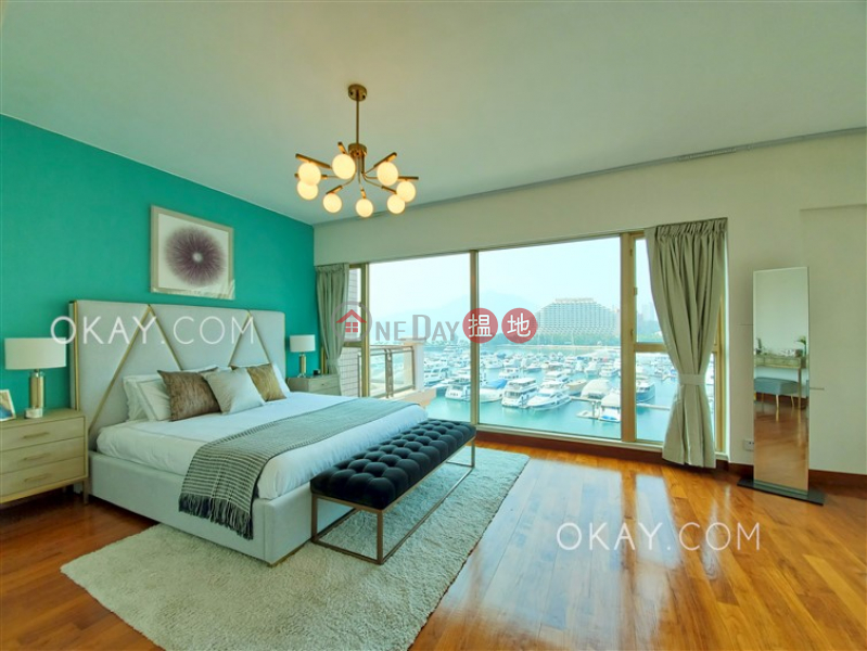 Hong Kong Gold Coast High Residential, Rental Listings, HK$ 78,000/ month
