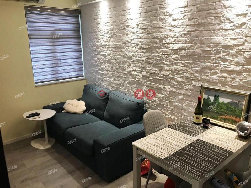 Property Search Hong Kong | OneDay | Residential Sales Listings | Ryan Mansion | 1 bedroom Low Floor Flat for Sale