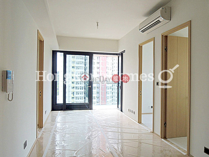 The Hudson Unknown, Residential Rental Listings HK$ 45,000/ month