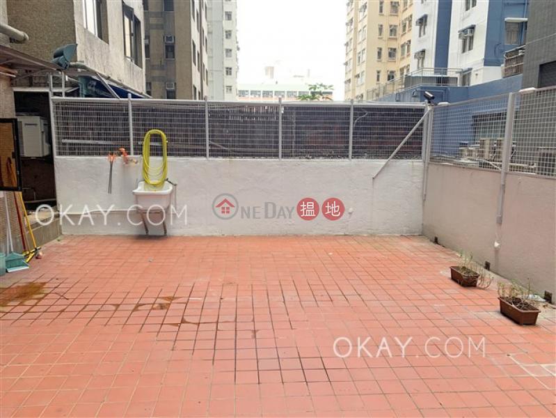 HK$ 22,000/ 月-海光苑東區|1房1廁,實用率高《海光苑出租單位》