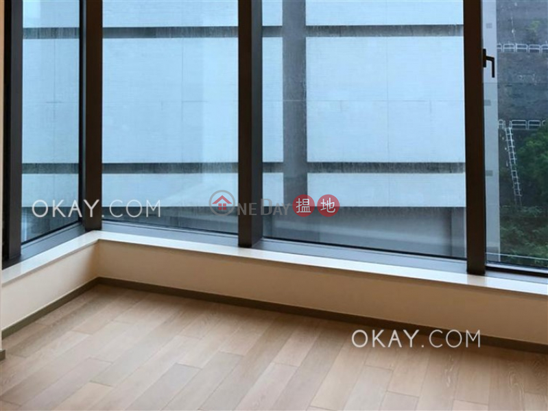 Island Garden Tower 2 Middle Residential   Rental Listings HK$ 35,000/ month