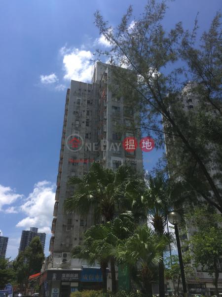 Tai Fook G & S Building (Tai Fook G & S Building) Yuen Long|搵地(OneDay)(1)