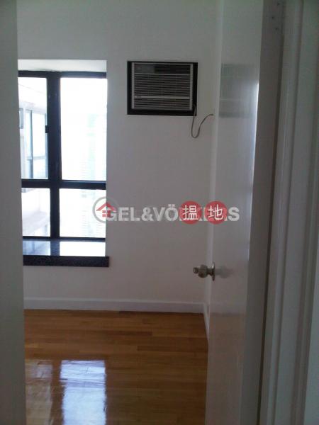 西半山三房兩廳筍盤出租|住宅單位-22干德道 | 西區香港|出租-HK$ 38,000/ 月