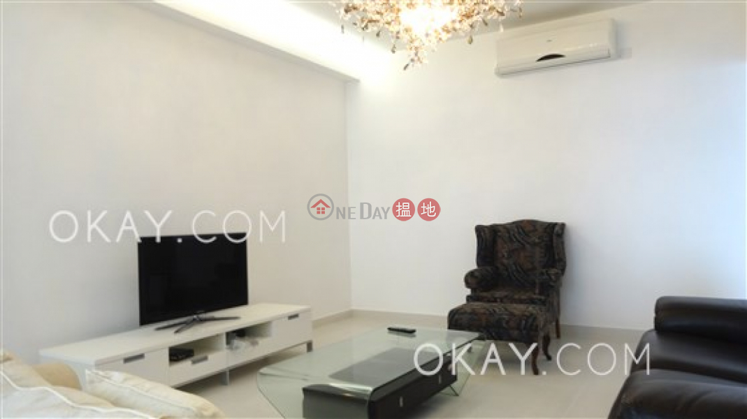 Property Search Hong Kong | OneDay | Residential Sales Listings | Exquisite 2 bedroom with parking | For Sale
