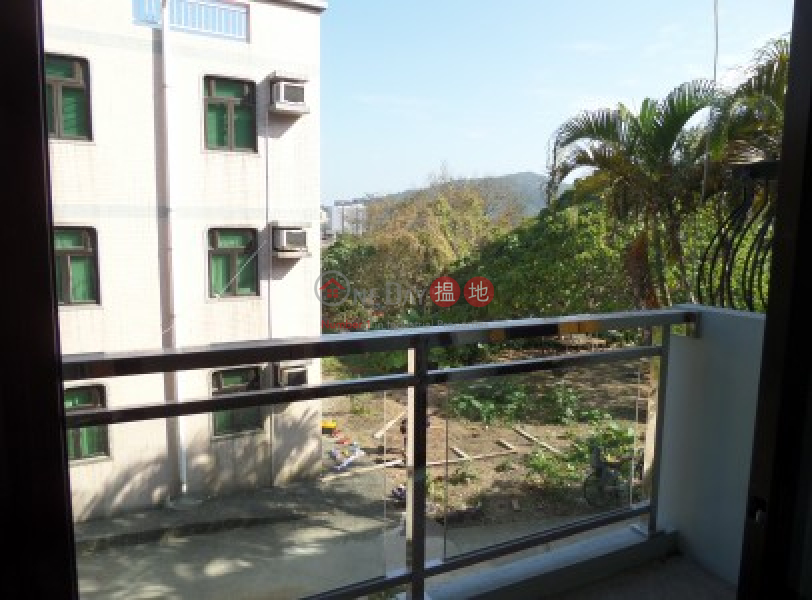 BRAND NEW 700 sqfts with 3 Bedrooms, 7 Discovery Bay Road | Lantau Island, Hong Kong, Rental | HK$ 12,000/ month