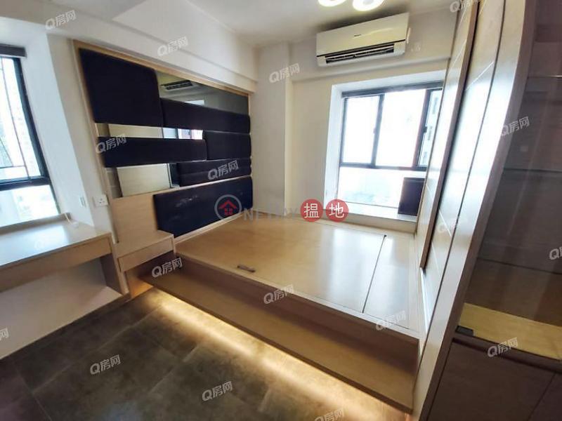 HK$ 15,000/ month | Comfort Centre Southern District, Comfort Centre | 1 bedroom Mid Floor Flat for Rent