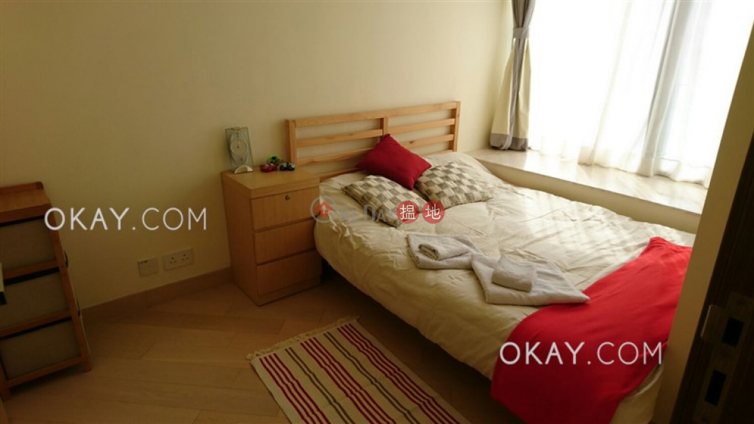 Charming 1 bedroom in Causeway Bay | For Sale | Park Haven 曦巒 Sales Listings