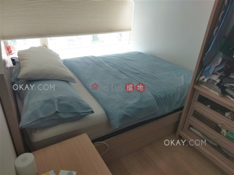 Property Search Hong Kong | OneDay | Residential Rental Listings | Cozy 2 bedroom with balcony | Rental