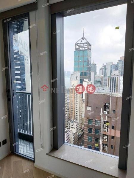 HK$ 28,000/ 月-瑧蓺|西區-有匙即睇,景觀開揚,新樓靚裝,名校網,地鐵出口《瑧蓺租盤》