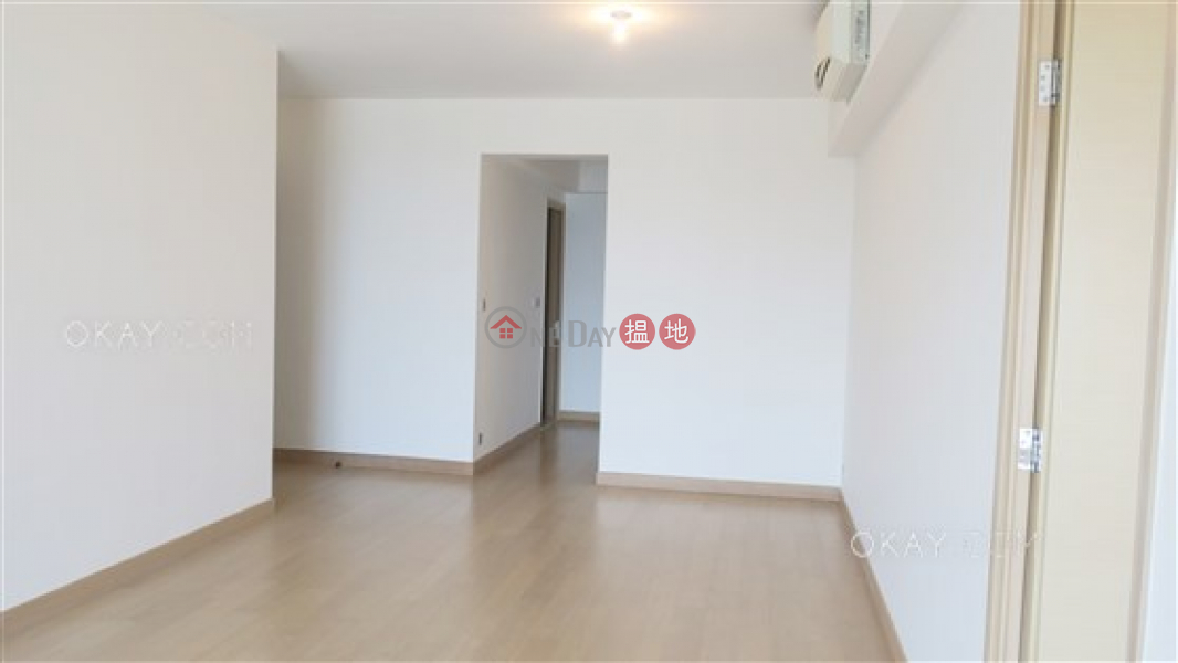 Property Search Hong Kong   OneDay   Residential   Rental Listings, Rare 3 bedroom with sea views, balcony   Rental