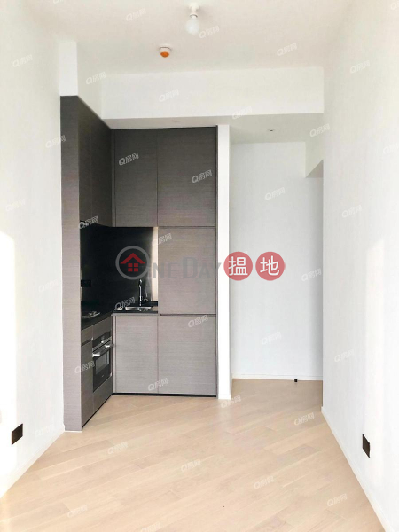 HK$ 31,000/ 月|瑧蓺西區內街清靜,全新靚裝,新樓靚裝《瑧蓺租盤》