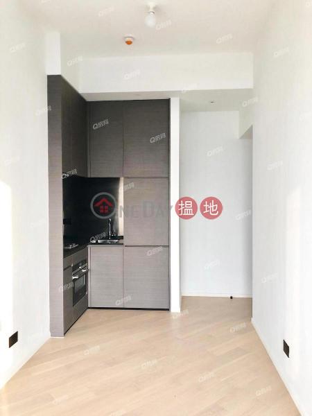 HK$ 31,000/ month Artisan House, Western District, Artisan House | 1 bedroom High Floor Flat for Rent