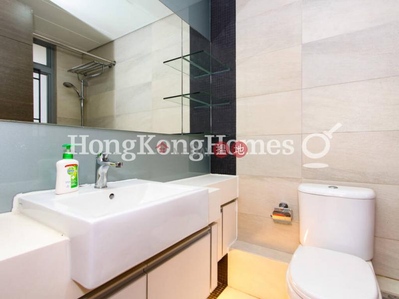 嘉亨灣 5座兩房一廳單位出租-38太康街 | 東區-香港-出租HK$ 24,000/ 月