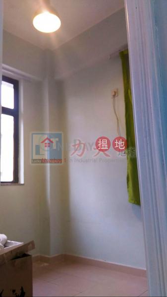 香港搵樓|租樓|二手盤|買樓| 搵地 | 住宅出租樓盤KOON MING BLDG
